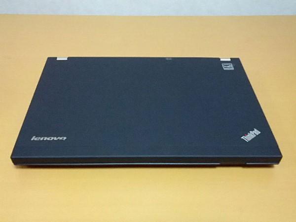 ThinkPad-X220-天板図