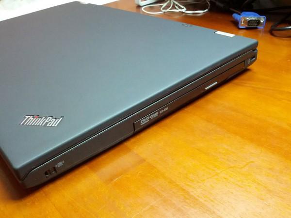 ThinkPad-T430s-右面