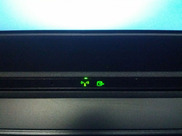 ThinkPad-X230-光漏れ