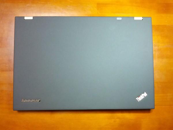 ThinkPad-T430s-天板2