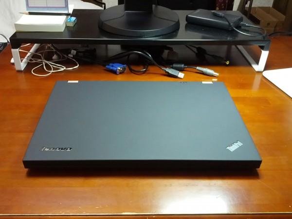 ThinkPad-T430s-天板
