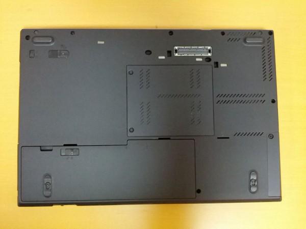 ThinkPad-T430s-裏面