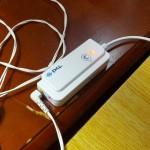 PLANEX USB→3.5mm USBオーディオ変換アダプタ