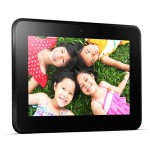 Kindle Fire HD タブレット Amazon