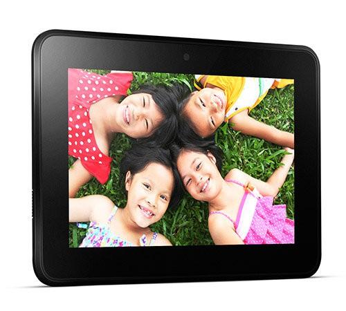 Kindle Fire HD タブレット Amazon